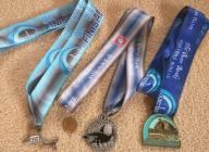 Outer Banks Marathon + 8k Challenge