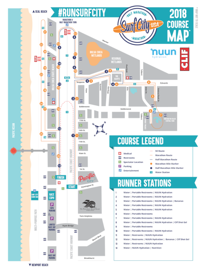 2018-Surf-City-Course-Map_FINAL1-768x1024
