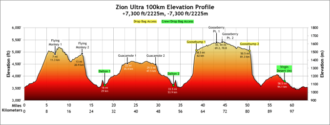 2018-ZionUltras100K-Elevation